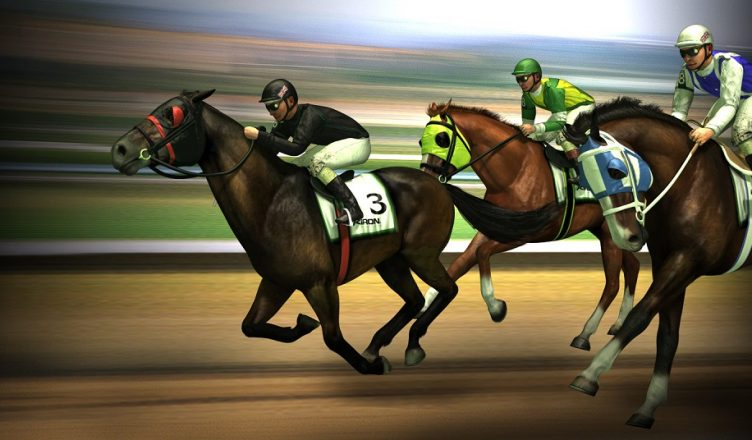 Horse Racing Top Tips for Kiwi Punters - Online Sports Betting New Zealand