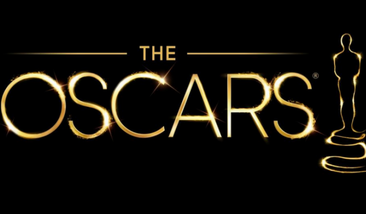 oscars novelty betting online betting australia
