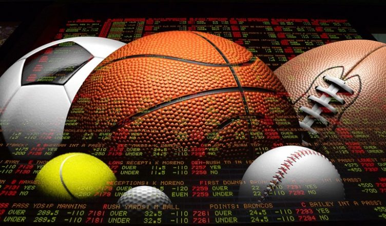 sports betting online in australia