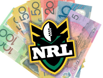 Online NRL Betting strategy Australia and New Zealand Punters