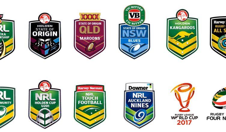 Nrl sports betting australia pick em challenge csgo betting