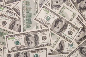 Customer Funds - sports betting online