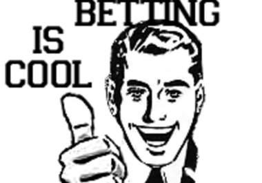 Horse Racing Bets- World Class Bets