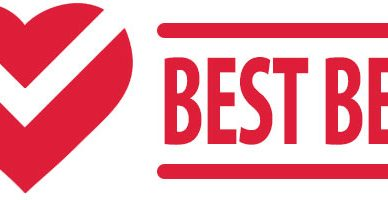 best bets - online sports betting in New Zealand