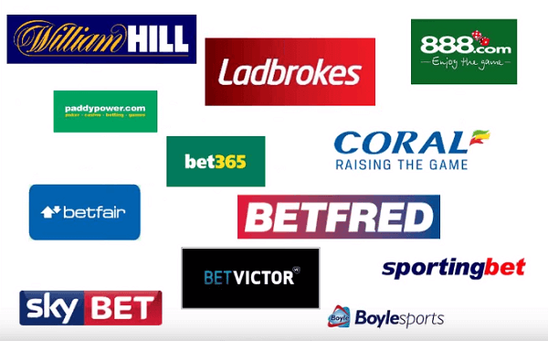bookmaking sites - online sports betting - Australian betting sites