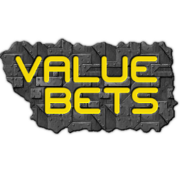Best Bets - online betting sites