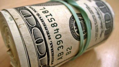 Betting Bankroll Management 101 - Online Betting