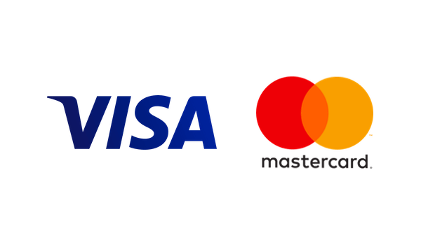 Online betting that take mastercard nfl betting spread 2021